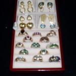 o-gold-jewelry-1