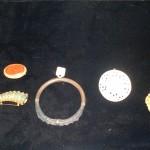 o-jewelry