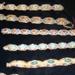 o-silver-bracelets-2