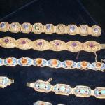 o-silver-bracelets-3