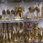oriental-brassware