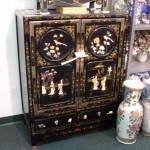 oriental-dresser