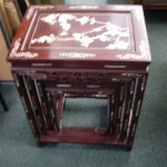 oriental-inlain-nesting-tables
