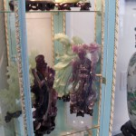 oriental-jade-2
