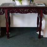 oriental-rosewood-console