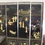 oriental-screen-2
