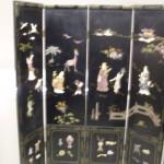 oriental-screen-3