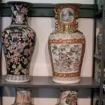 oriental-temple-vases