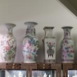 oriental-vases