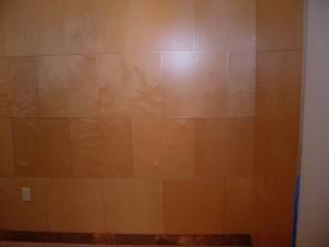 wall-tile-2