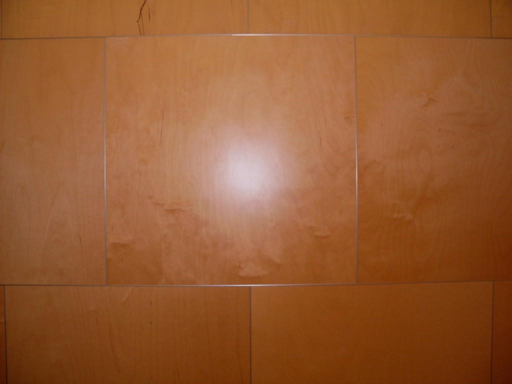 wall-tile-3